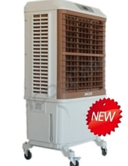Patio Air cooler Dubai