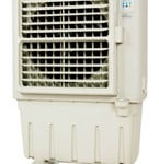 TEC-111 portable outdoor air cooler