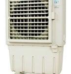 TEC-111 portable outdoor air cooler