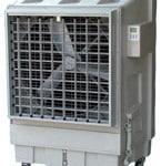 TEC-112 outdoor evaporative air cooler