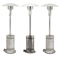 Patio heater Gas Dubai