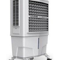 TEC-80X Portable Cooler