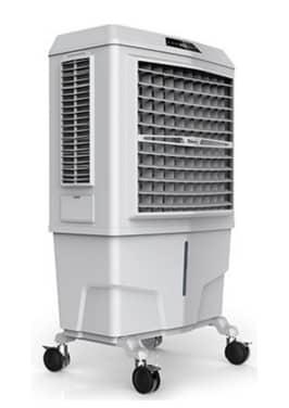 TEC-80X Cooler