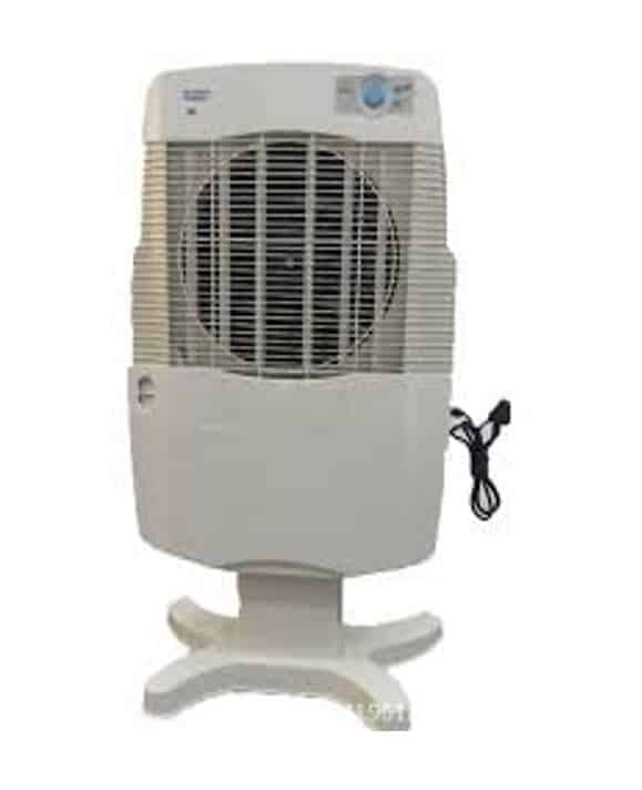 DC-025 Portable Air Cooler