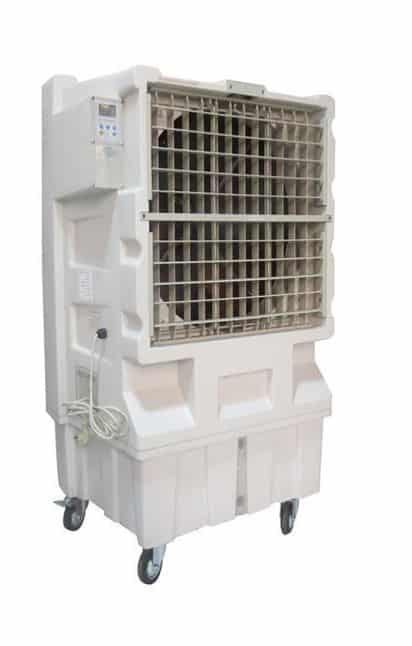 DC-12 Evaporative Air Cooler