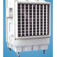 DC-18 Industrial Air Cooler