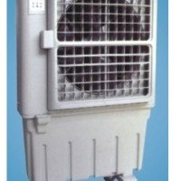 DC-70 Mobile Air Cooler
