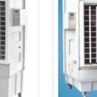 Air Coolers and outdoor coolers