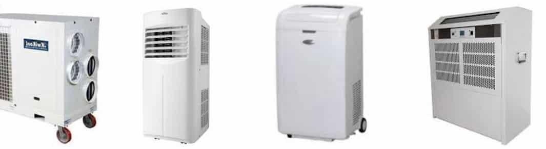 Portable-AC-Air-Conditioner-In-Dubai